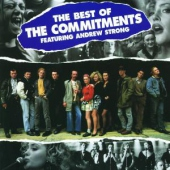 covers/725/best_of_the_commitments_40582.jpg