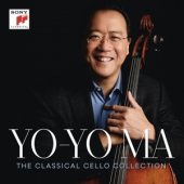 covers/725/classical_cello_1425290.jpg
