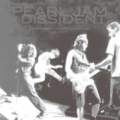 covers/725/dissident_live_at_the_1137501.jpg