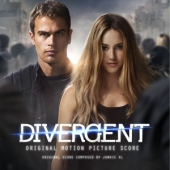 covers/725/divergent_767672.jpg
