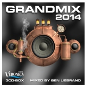 covers/725/grandmix_2014_863758.jpg