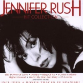 covers/725/hit_collection_edition_154570.jpg