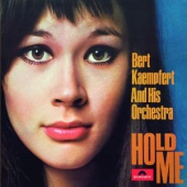 covers/725/hold_me_805696.jpg