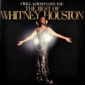 covers/725/i_will_always_love_you_488251.jpg