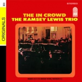 covers/725/in_crowd_805975.jpg