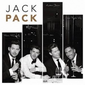 covers/725/jack_pack_1425216.jpg