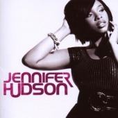 covers/725/jennifer_hudson_271943.jpg