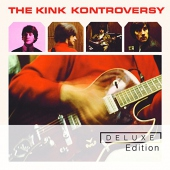 covers/725/kink_kontroversy_deluxe_1084666.jpg