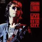 covers/725/live_in_new_york_city_51327.jpg