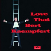 covers/725/love_that_bert_kaempfert_805697.jpg