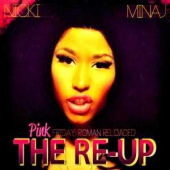 covers/725/pink_friday_cddvd_809330.jpg