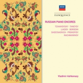 covers/725/russian_piano_encores_919157.jpg