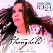 covers/725/stronghold_931099.jpg