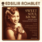 covers/725/sweet_soul_music_1086697.jpg