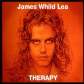 covers/725/therapy_1088991.jpg