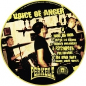 covers/725/voice_of_anger_pd_869904.jpg