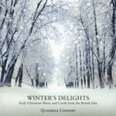 covers/725/winters_delights_1425285.jpg