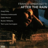 covers/726/after_the_rain_1391642.jpg