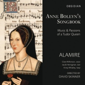 covers/726/anne_boleyns_songbook_1420516.jpg