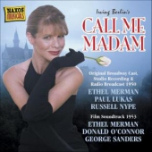 covers/726/call_me_madam_838240.jpg