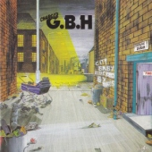 covers/726/city_baby_attacked_by_rat_1135020.jpg