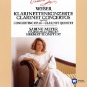 covers/726/clarinet_concertos_1_2_1413440.jpg