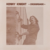 covers/726/crossroads_1336838.jpg