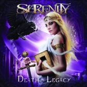 covers/726/death_legacy_1130706.jpg