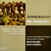 covers/726/die_soldaten_426930.jpg