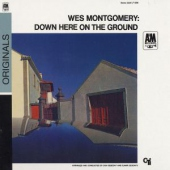 covers/726/down_here_on_the_ground_612918.jpg
