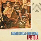 covers/726/epistola_1392788.jpg
