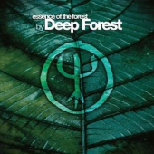covers/726/essence_of_deep_forest_12273.jpg