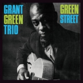 covers/726/green_street_955323.jpg
