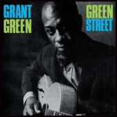 covers/726/greet_street_1_hq_610311.jpg