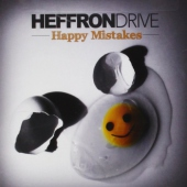 covers/726/happy_mistakes_987581.jpg
