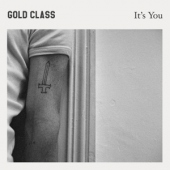 covers/726/its_you_1411041.jpg