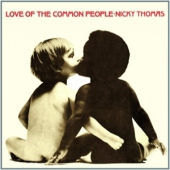 covers/726/love_of_the_common_people_1412893.jpg