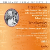 covers/726/romantic_cello_concertos_1410901.jpg