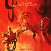 covers/726/satans_tomb_digi_1421139.jpg