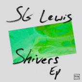 covers/726/shivers_ep_1422846.jpg