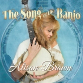 covers/726/song_of_the_banjo_1420861.jpg