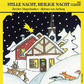 covers/726/stille_nacht_heilige_907829.jpg