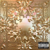 covers/726/watch_the_throne_412025.jpg