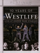 covers/727/10_years_of_westlife_888316.jpg