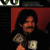 covers/727/a_carrot_is_as_close_as_a_51742.jpg