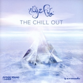 covers/727/chill_out_1334904.jpg