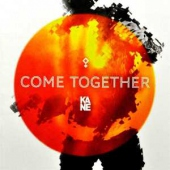covers/727/come_together_808996.jpg