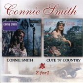 covers/727/connie_smithcure_count_1087153.jpg