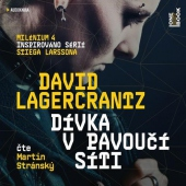 covers/727/divka_v_pavouci_siti_ctemstransky_mp3_na_cd_1426397.jpg