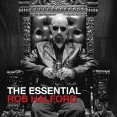 covers/727/essential_rob_halford_1332375.jpg